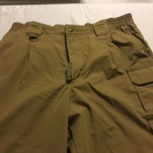 Other - Propper tactical cargo pants 38x32